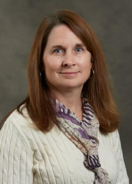 Cheryl O'Neal