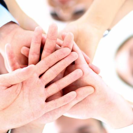 Care Management Team