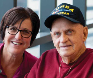 KentuckyOne-Health-Partners-Patient-Story-Frank