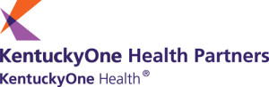 KentuckyOneHealth_PR_Logo