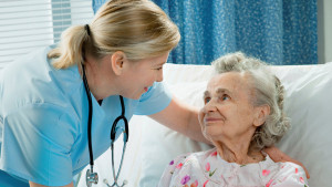 News-Skilled-Nursing