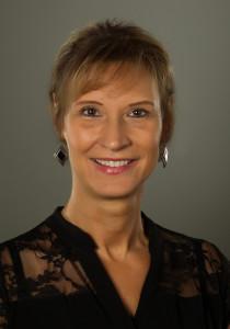 Teresa Lucas WEB SITE