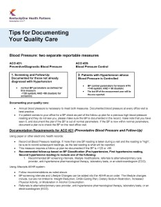 Tips-for-Documenting-Your-Quality-Care