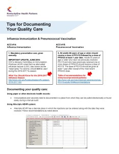 Tips-for-Documenting-Your-Quality-Care_ACO-14-15
