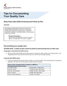 Tips-for-Documenting-Your-Quality-Care_ACO-16