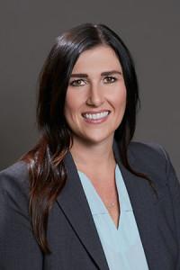 Carrie Schanen