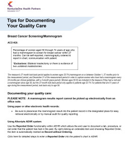 tips-for-documenting-your-quality-care-aco-20